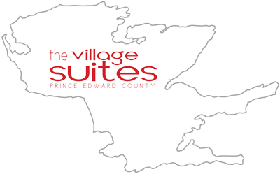The Village Suites of Wellington